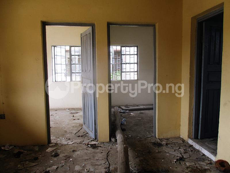 Mixed   Use Land Land for rent Ketu - Iyanera, Agbara - Alaba International Okokomaiko Ojo Lagos - 10