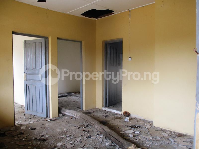 Mixed   Use Land Land for rent Ketu - Iyanera, Agbara - Alaba International Okokomaiko Ojo Lagos - 13