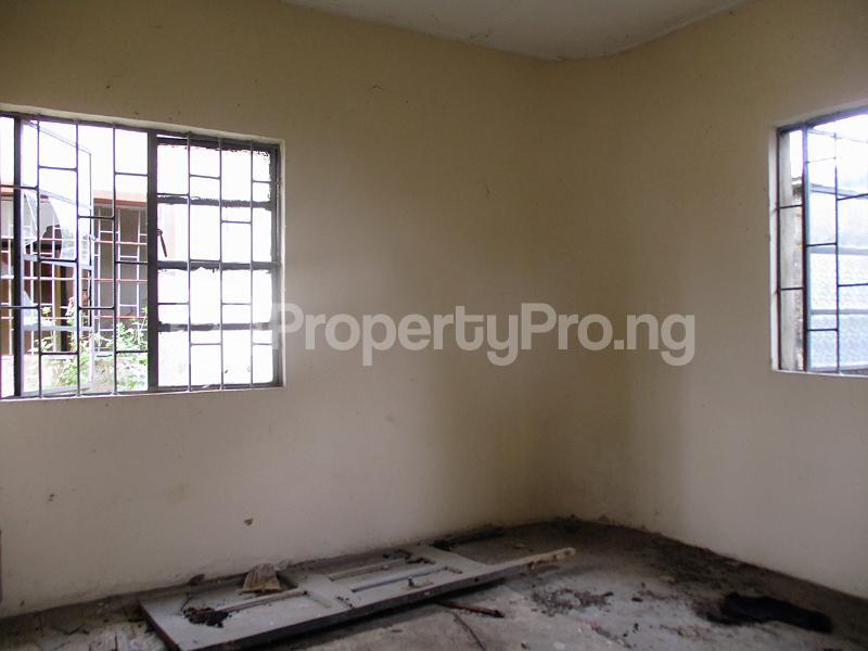 Mixed   Use Land Land for rent Ketu - Iyanera, Agbara - Alaba International Okokomaiko Ojo Lagos - 6