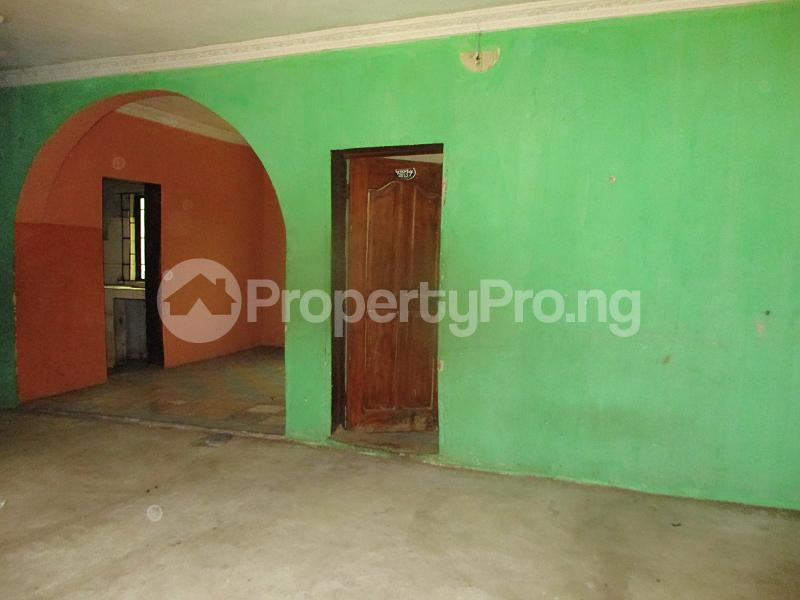 2 bedroom Detached Bungalow House for sale Ketu - Iyanera. Alaba - Agbara Industrial axis Okokomaiko Ojo Lagos - 4