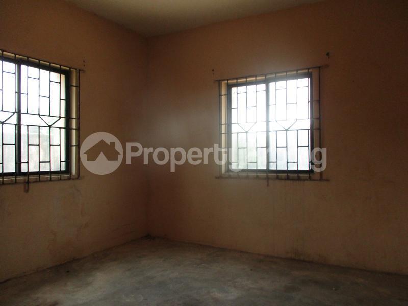 2 bedroom Detached Bungalow House for sale Ketu - Iyanera. Alaba - Agbara Industrial axis Okokomaiko Ojo Lagos - 2