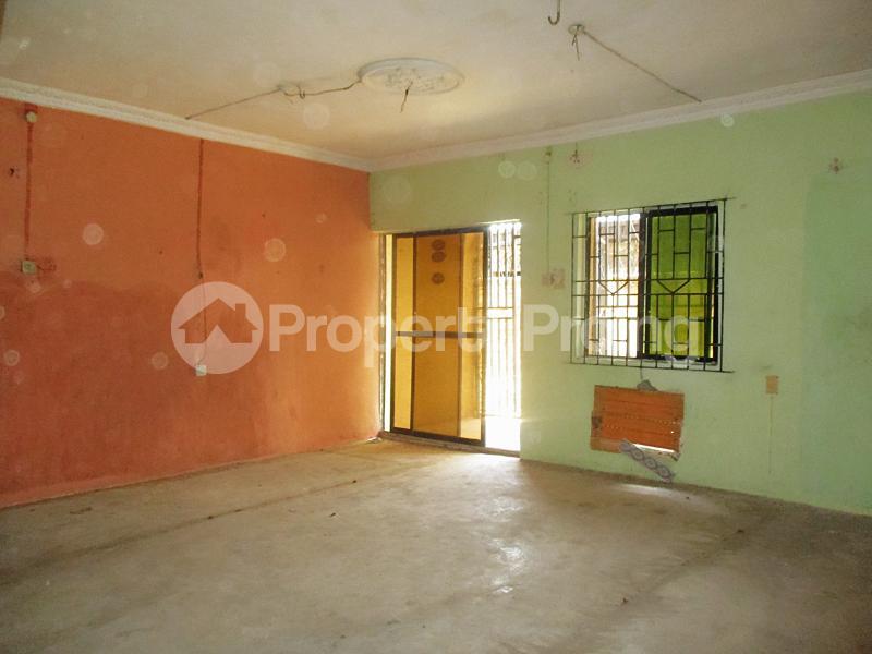 2 bedroom Detached Bungalow House for sale Ketu - Iyanera. Alaba - Agbara Industrial axis Okokomaiko Ojo Lagos - 3