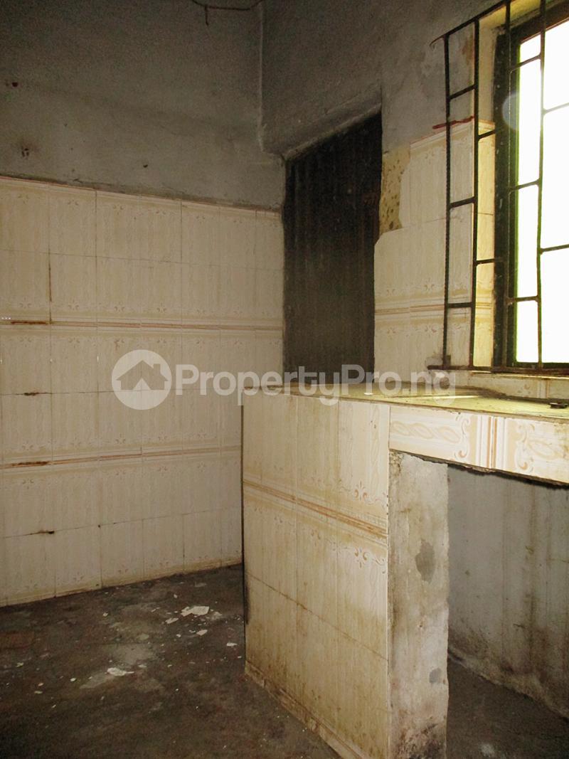 2 bedroom Detached Bungalow House for sale Ketu - Iyanera. Alaba - Agbara Industrial axis Okokomaiko Ojo Lagos - 6