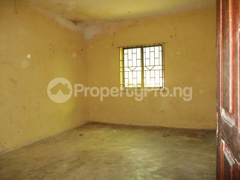 2 bedroom Detached Bungalow House for sale Ketu - Iyanera. Alaba - Agbara Industrial axis Okokomaiko Ojo Lagos - 5