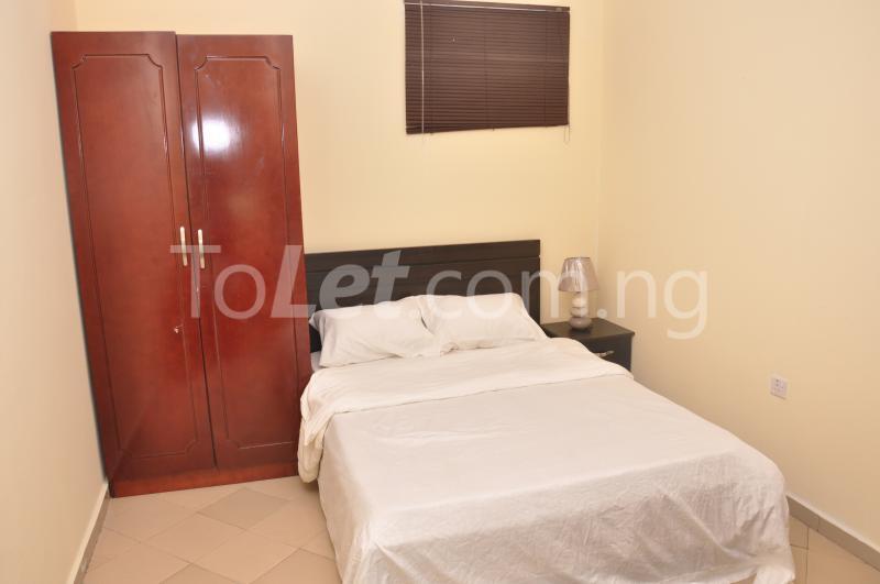 1 bedroom mini flat  Flat / Apartment for shortlet - Agungi Lekki Lagos - 5