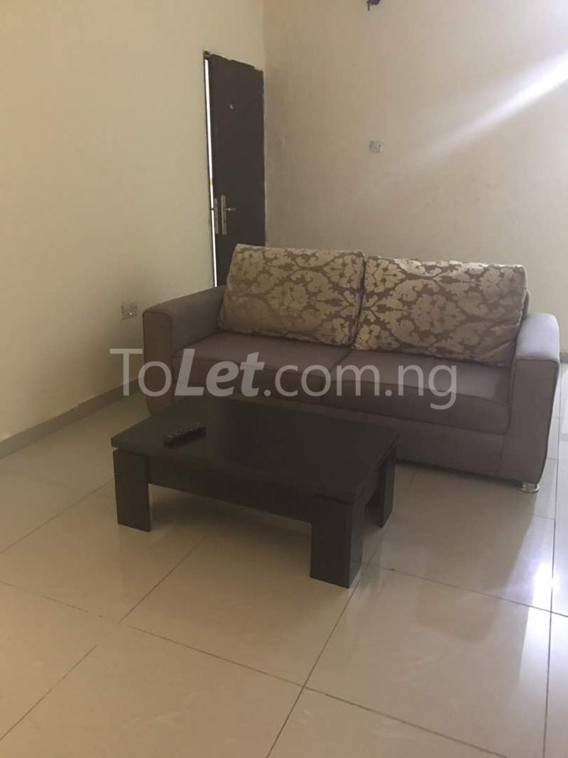 1 bedroom mini flat  Flat / Apartment for shortlet - Agungi Lekki Lagos - 7