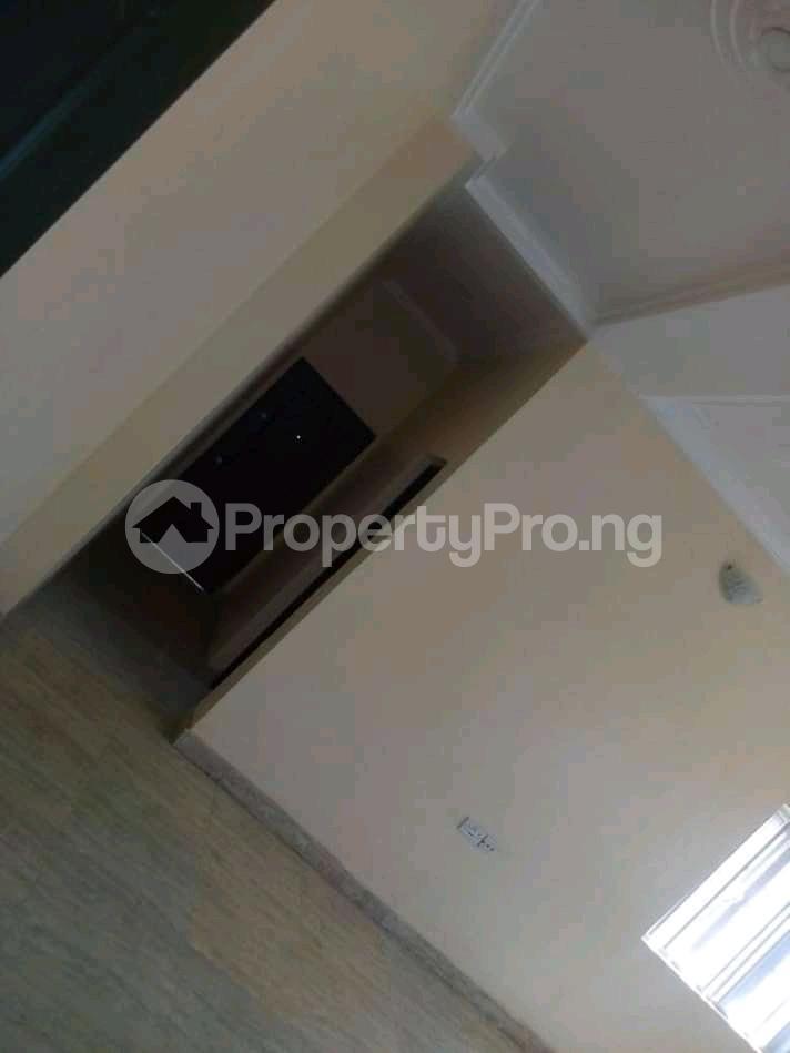 1 bedroom mini flat  Flat / Apartment for rent Kuje, Abuja. Kuje Abuja - 0