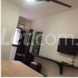 Flat / Apartment for rent - Osapa london Lekki Lagos - 0