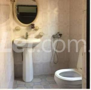 Flat / Apartment for rent - Osapa london Lekki Lagos - 3