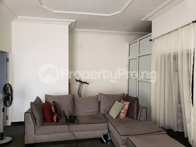 1 bedroom mini flat  Mini flat Flat / Apartment for rent Wuse zone 6 Wuse 1 Abuja - 11