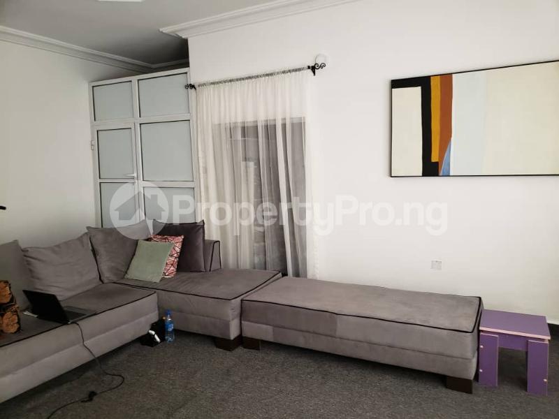 1 bedroom mini flat  Mini flat Flat / Apartment for rent Wuse zone 6 Wuse 1 Abuja - 10