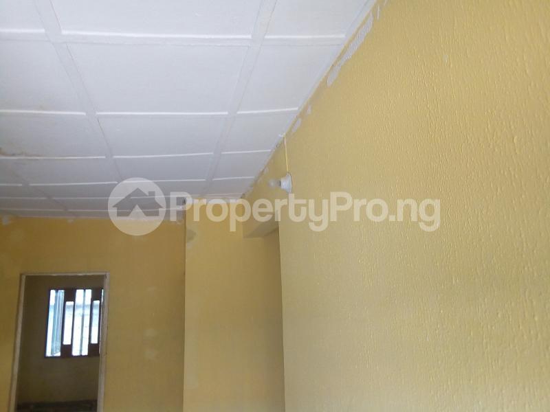 1 bedroom mini flat  Flat / Apartment for rent Aso-Mararaba along Abuja-Keffi expressway. Mararaba Abuja - 0
