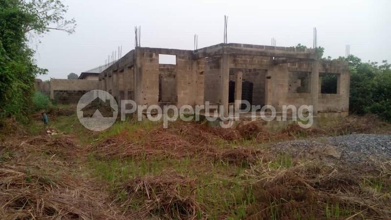 4 bedroom Serviced Residential Land Land for sale Graceland Estate, Mowe Arepo Arepo Ogun - 8
