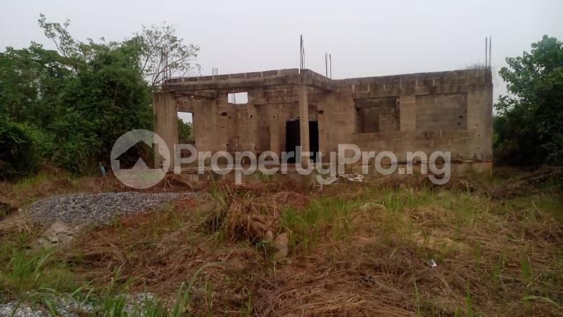 4 bedroom Serviced Residential Land Land for sale Graceland Estate, Mowe Arepo Arepo Ogun - 5