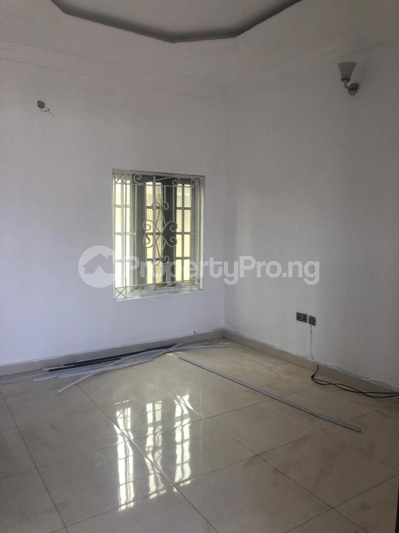 1 bedroom mini flat  Self Contain Flat / Apartment for rent Daniyan Natalia, Off Hakeem Dickson str Lekki Lekki Phase 1 Lekki Lagos - 0