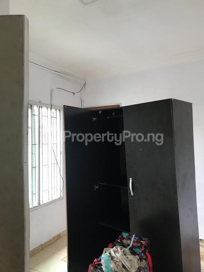 Self Contain Flat / Apartment for rent Off Freedom Way  Lekki Phase 1 Lekki Lagos - 3