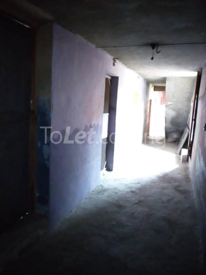 Flat / Apartment for sale - Alapere Kosofe/Ikosi Lagos - 4