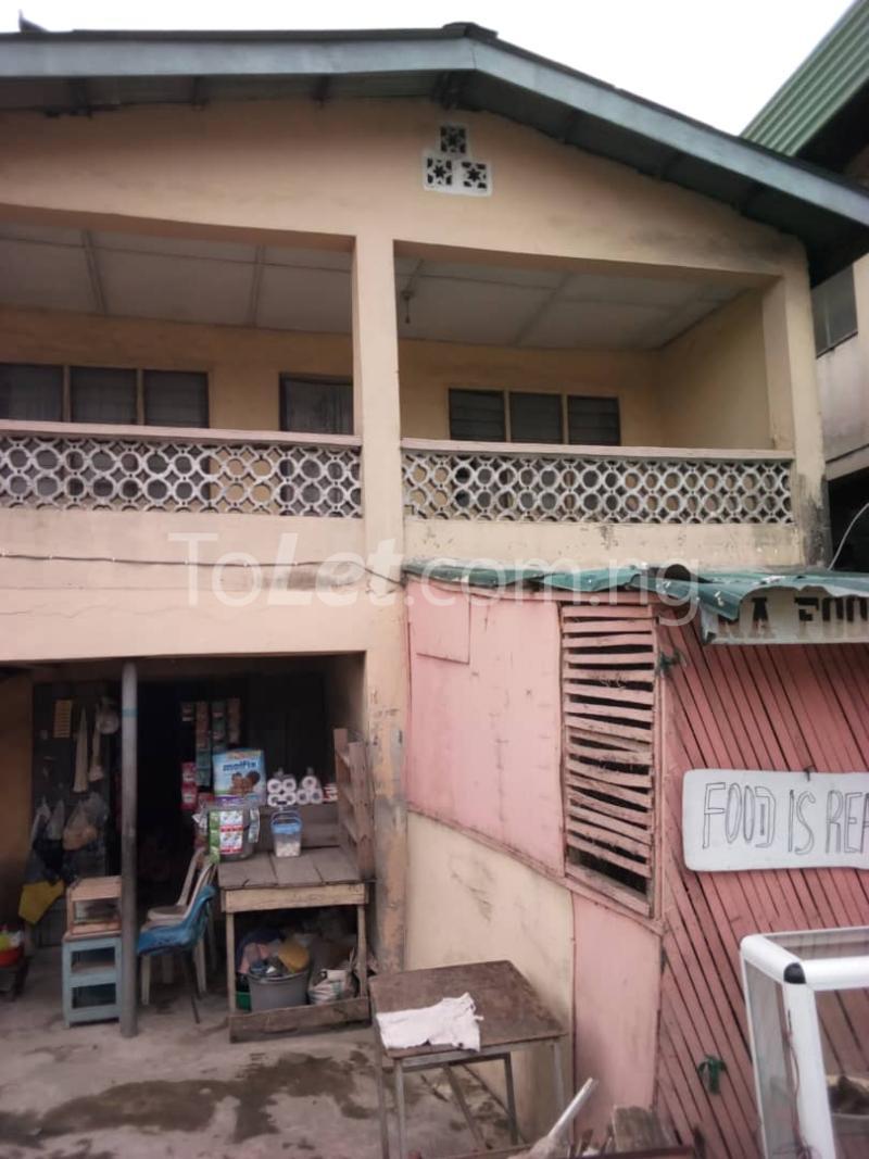 Flat / Apartment for sale - Alapere Kosofe/Ikosi Lagos - 2