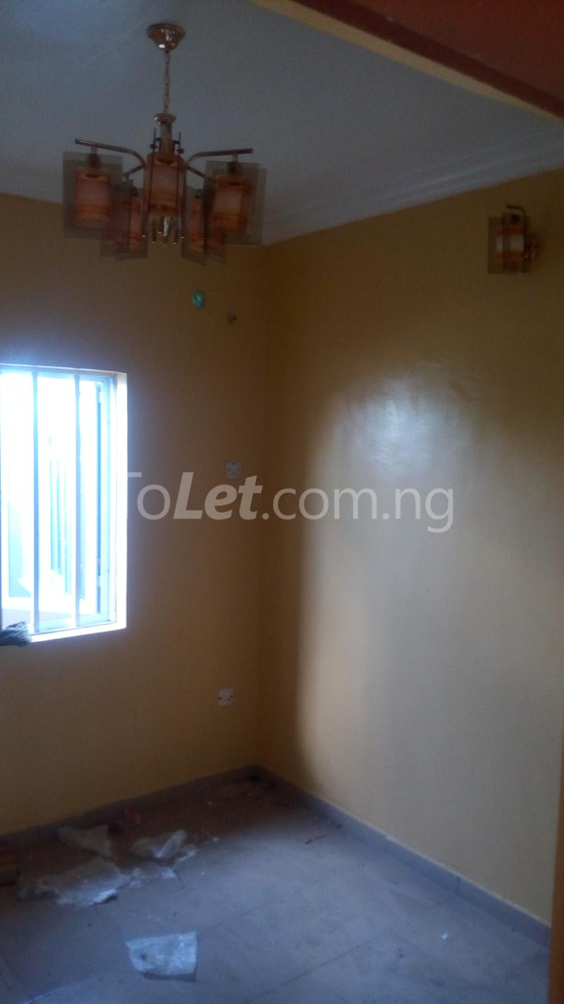 1 bedroom mini flat  Flat / Apartment for rent container Ajah Lagos - 2