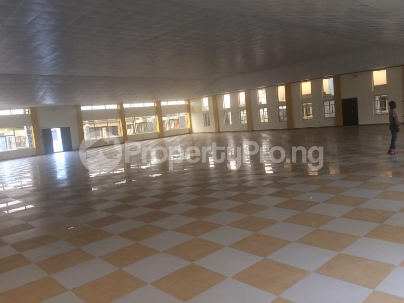 10 bedroom Event Centre Commercial Property for rent Awori junction Abule Egba Lagos  Abule Egba Abule Egba Lagos - 5