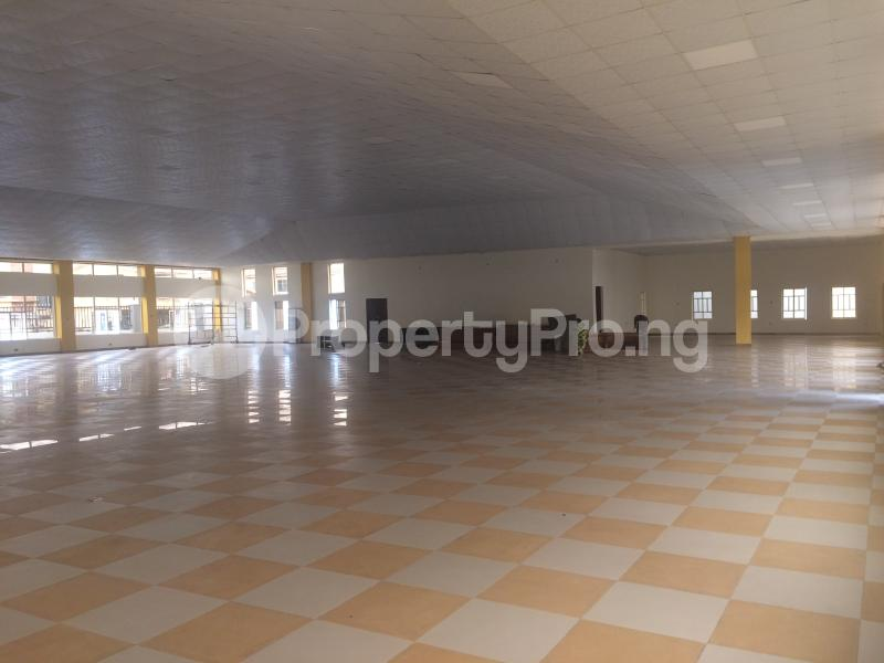 10 bedroom Event Centre Commercial Property for rent Awori junction Abule Egba Lagos  Abule Egba Abule Egba Lagos - 10