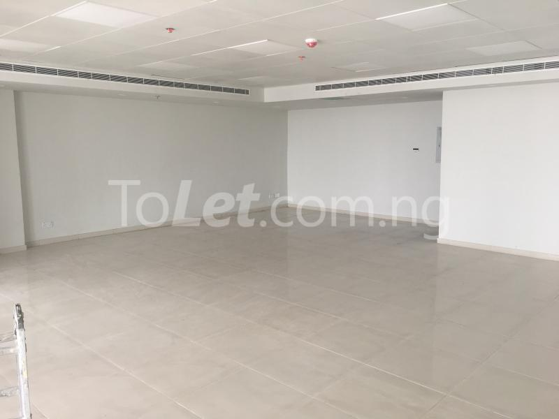 Commercial Property for sale Eko Atlantic City  Victoria Island Extension Victoria Island Lagos - 4