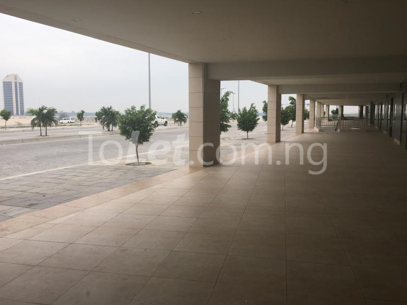 Commercial Property for sale Eko Atlantic City  Victoria Island Extension Victoria Island Lagos - 3