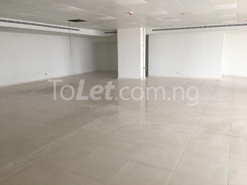 Commercial Property for sale Eko Atlantic City  Victoria Island Extension Victoria Island Lagos - 2