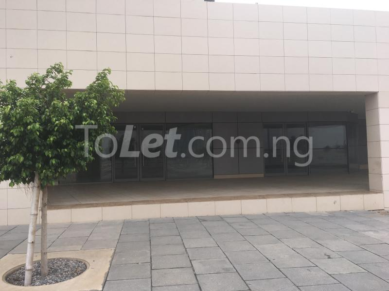 Commercial Property for sale Eko Atlantic City  Victoria Island Extension Victoria Island Lagos - 6