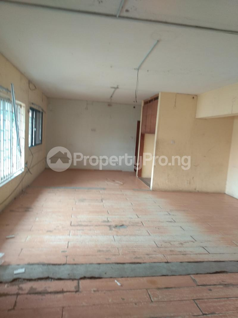 Hotel/Guest House Commercial Property for sale Awolowo road Awolowo Road Ikoyi Lagos - 0