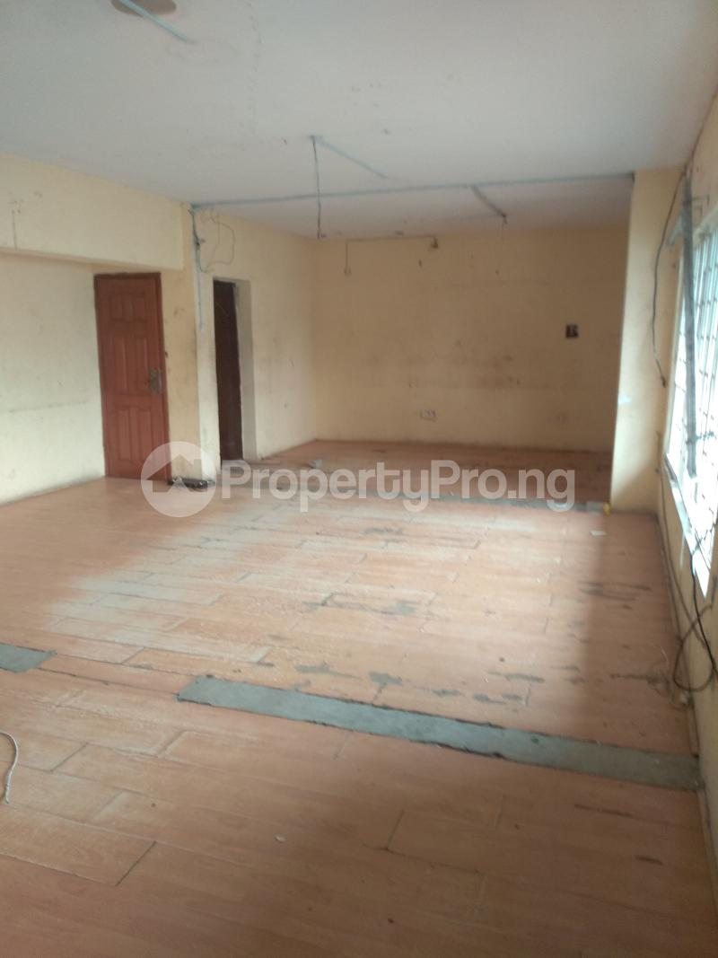 Hotel/Guest House Commercial Property for sale Awolowo road Awolowo Road Ikoyi Lagos - 2