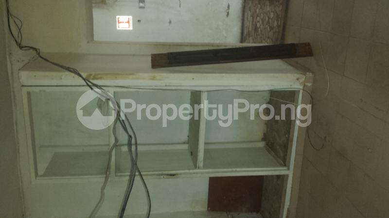 4 bedroom Office Space Commercial Property for rent - Atunrase Medina Gbagada Lagos - 7
