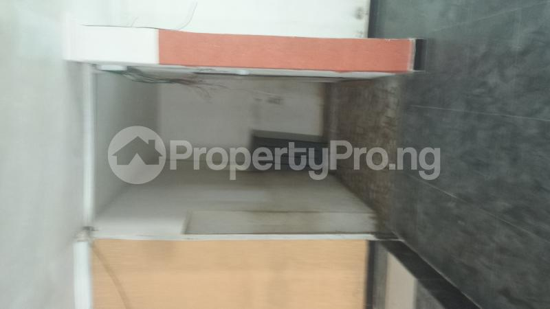 4 bedroom Office Space Commercial Property for rent - Atunrase Medina Gbagada Lagos - 2