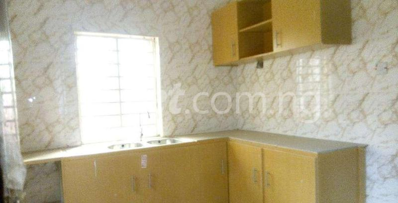 2 bedroom Flat / Apartment for rent Oshimili South/Asaba, Delta Oshimili Delta - 3