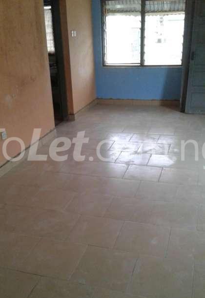 4 bedroom Flat / Apartment for rent Enugu North, Enugu, Enugu Enugu Enugu - 2
