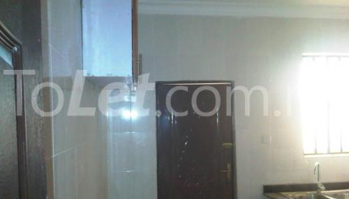 3 bedroom Flat / Apartment for rent - Mende Maryland Lagos - 14