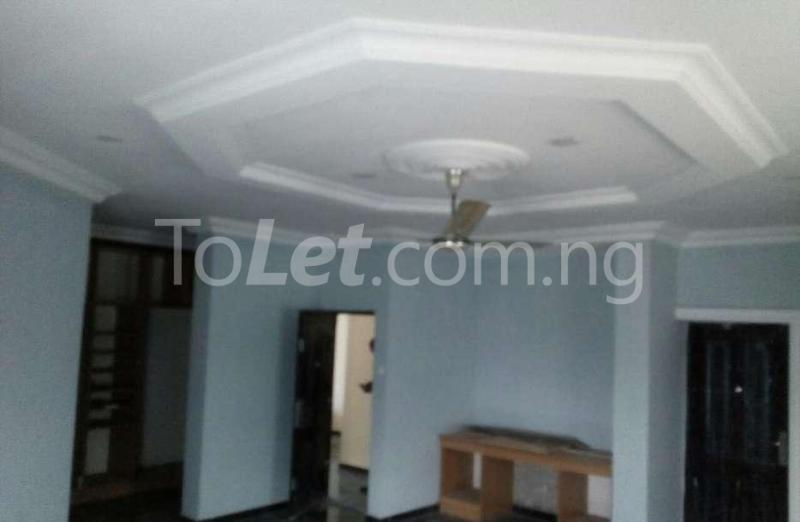 6 bedroom House for rent GRA Port Harcourt Rivers - 6