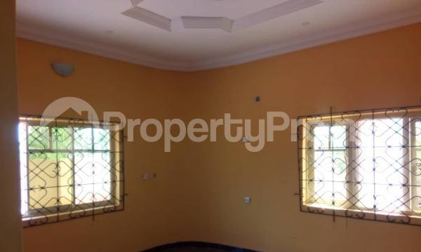 5 bedroom Detached Bungalow House for sale Erediawa Street, Off Sapele Road Oredo Edo - 5