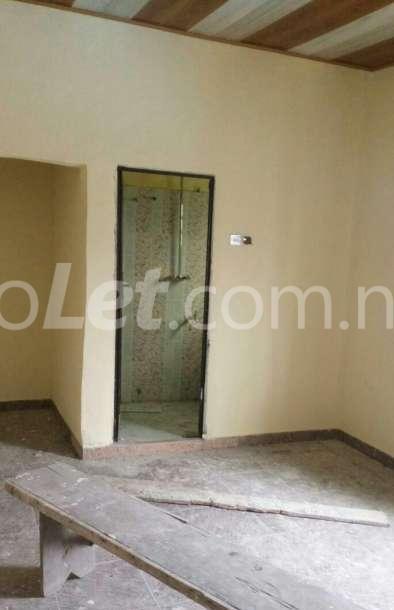 2 bedroom Flat / Apartment for rent Uvwie, Delta, Delta Uvwie Delta - 0