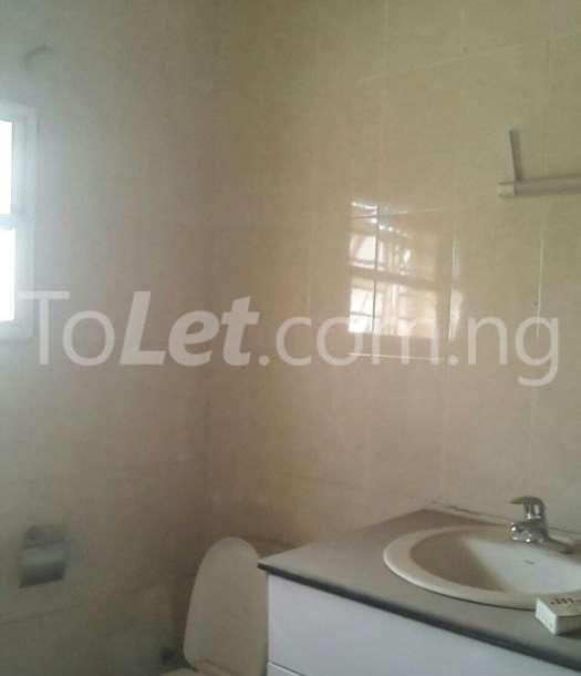 Flat / Apartment for rent Nbora, Abuja Nbora Abuja - 4