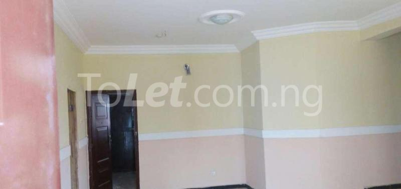 7 bedroom Flat / Apartment for sale Oshimili South/Asaba, Delta Oshimili Delta - 6