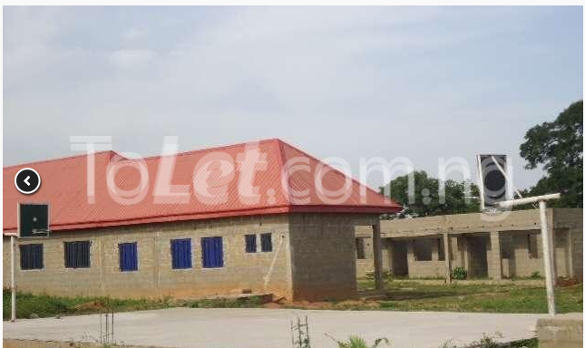 Commercial Property for sale kaduna South, Kaduna, Kaduna Kaduna South Kaduna - 10