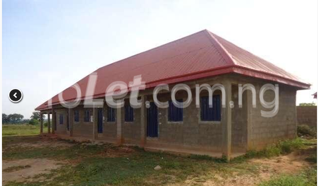 Commercial Property for sale kaduna South, Kaduna, Kaduna Kaduna South Kaduna - 12