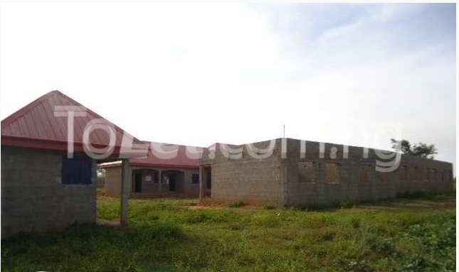 Commercial Property for sale kaduna South, Kaduna, Kaduna Kaduna South Kaduna - 9