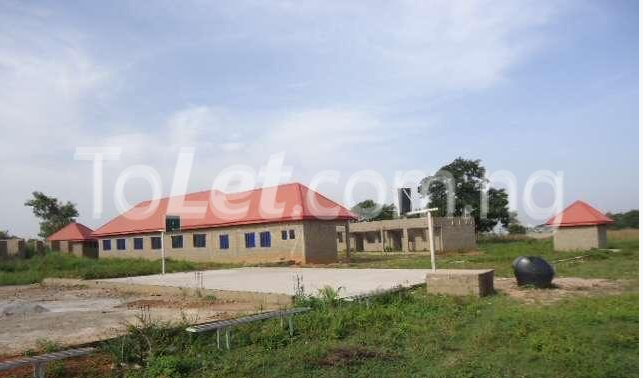 Commercial Property for sale kaduna South, Kaduna, Kaduna Kaduna South Kaduna - 13