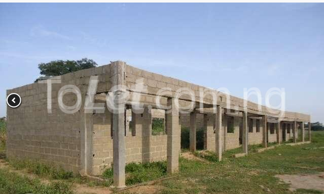 Commercial Property for sale kaduna South, Kaduna, Kaduna Kaduna South Kaduna - 8