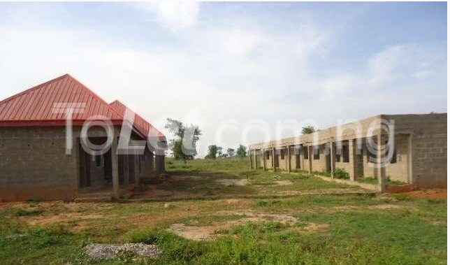 Commercial Property for sale kaduna South, Kaduna, Kaduna Kaduna South Kaduna - 11