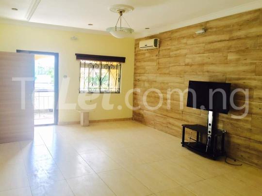3 bedroom Flat / Apartment for rent - Banana Island Ikoyi Lagos - 7