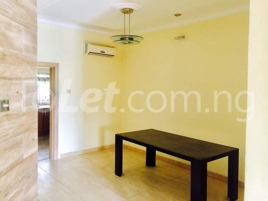 3 bedroom Flat / Apartment for rent - Banana Island Ikoyi Lagos - 6
