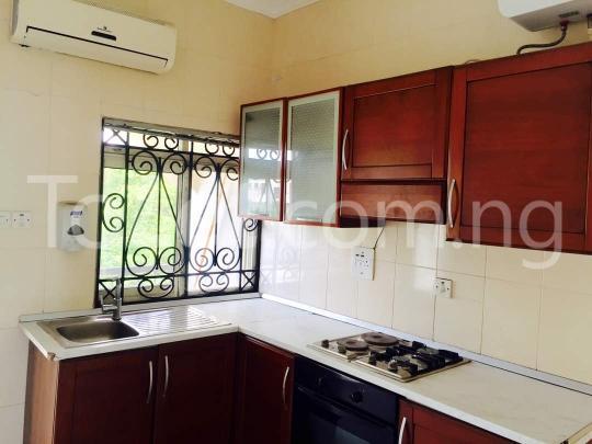 3 bedroom Flat / Apartment for rent - Banana Island Ikoyi Lagos - 11